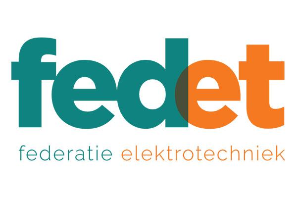Fedet - Federatie Paneelbouw
