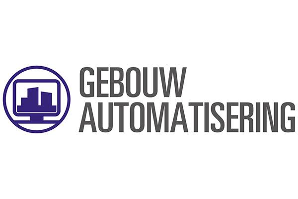 FHI Gebouw Automatisering