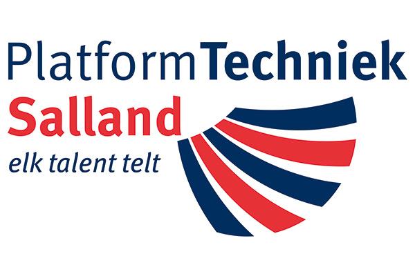 Platform Techniek Salland